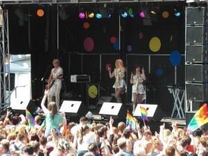 pride-festival-abba-tribute